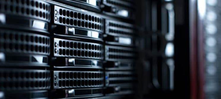 Managed-hosting-inner-banner