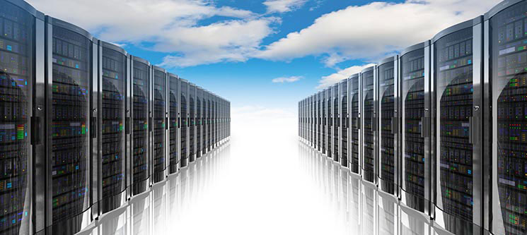 managed-colocation